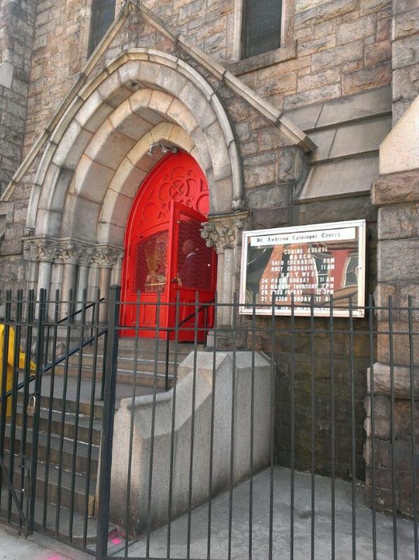 St Andrews 3