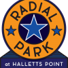 Radial_Park_Logo_RGB